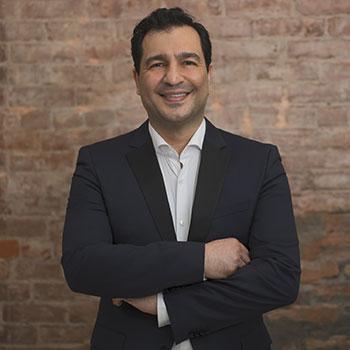 Hamidi  Bahram Hamidi DDS, NMD