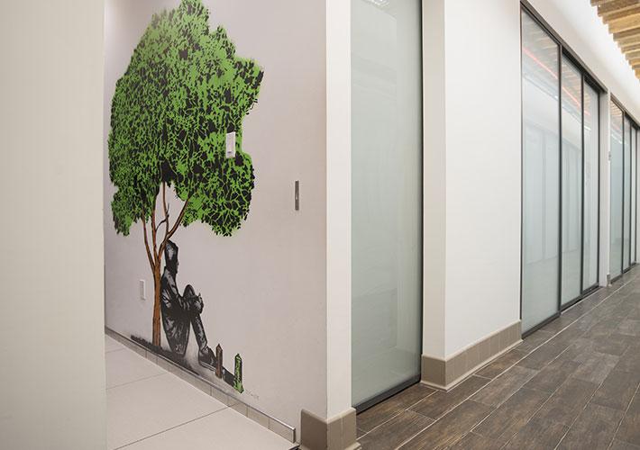 Tribeca Dental Associates PC - Manhattan Office image 01