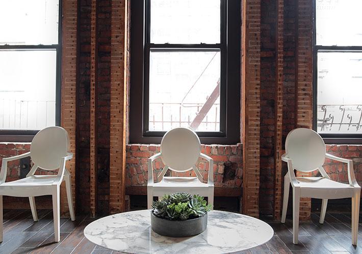 Tribeca Dental Associates PC - Manhattan Office image 03