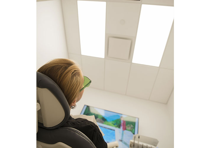Tribeca Dental Associates PC - Brooklyn Office image 03