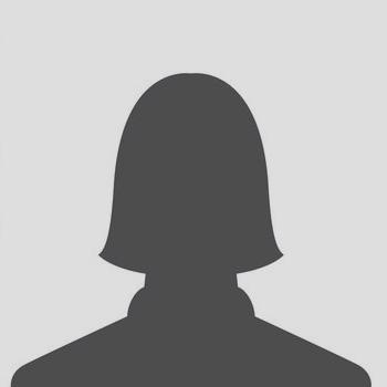 Blank Staff Image